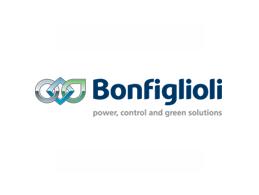 Bonglifli