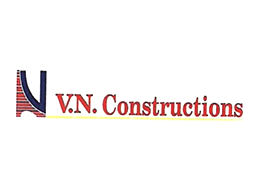 Vn constructions
