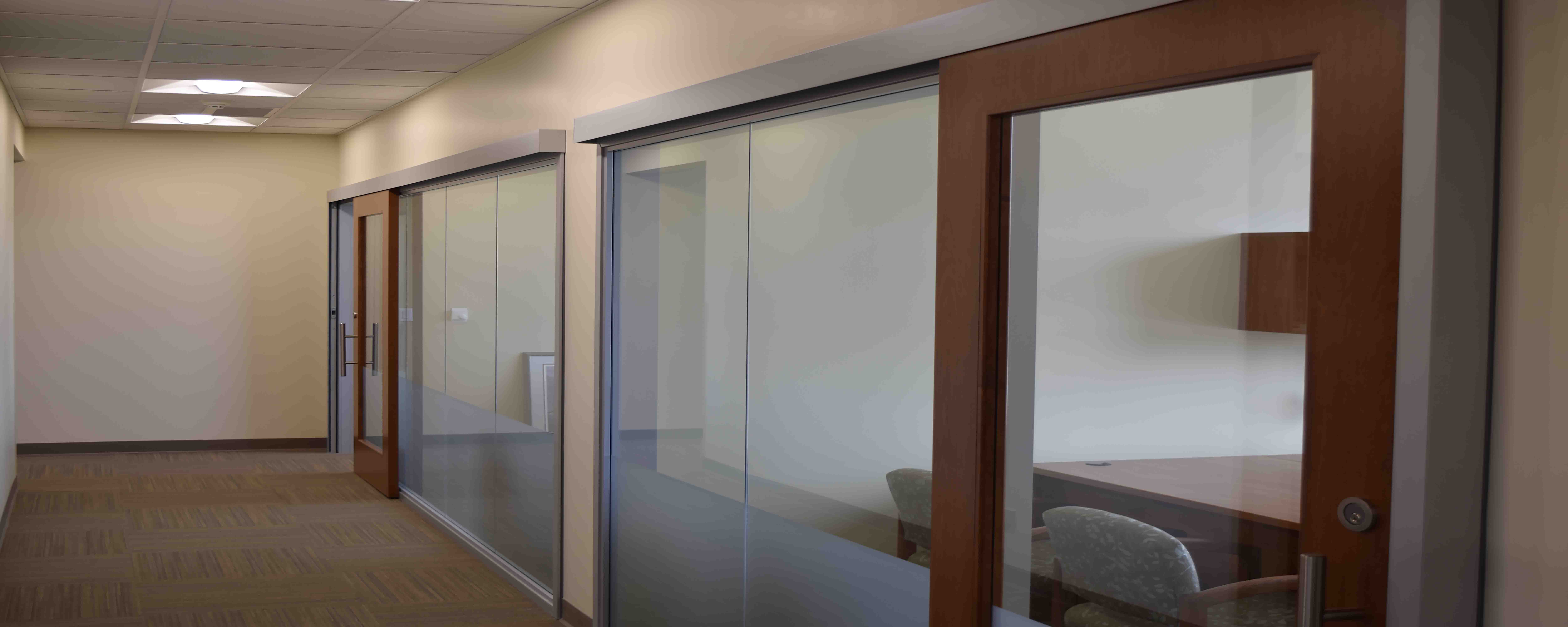 commercial-sliding-acoustic-office-barn-doorsedited